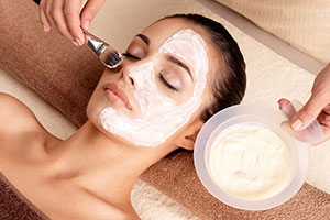 facial-santa-barbara-cielo-spa