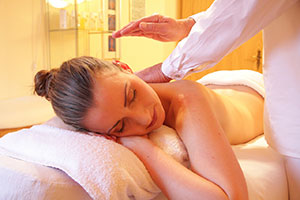mothers_day_spa