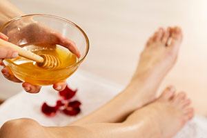 waxing-santa-barbara-cielo-spa