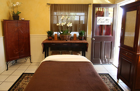 cielo_spa_massage_room